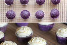 cupcakes copados