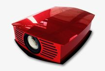 DreamVision Helios True 4K Laser Home Cinema Projector / Specifications: · True 4K native resolution 4096×2160 pixels. · Laser phosphor Light source with a lifetime of 20,000 hours with BT.2100 enhanced colors. · Three-chips 0.69 LCoS light engine. · Full glass lens. · 3000 Lumens, screens up to 10 meters wide (16FL). · Smart Laser Power Level Management and Infinite dynamic contrast ratio. · Latest HDR standards. · THX 4K Display. · Low latency mode, ideal for computer entertainment or real-time simulation. · 2x HDMI 2.0b HDCP2.2 to 18 Gbps.
