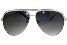 {Sunglasses}