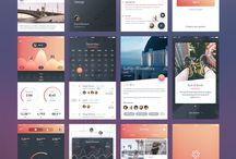 iOS Design / iOS Design