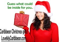 Love My Caribbean Christmas / Caribbean Christmas traditions, recipes, memories and more.  Favorites from the islands of Trinidad & Tobago, Barbados, Jamaica, Antigua, St.Lucia, St. Vincent, etc. [Visit http://LoveMyCaribbean.com]
