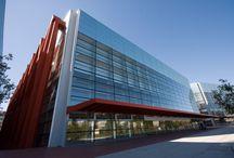 Museo de Ciencias Naturales (Spain)