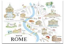 Rome - taly