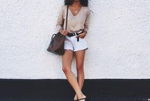 Perf style