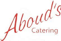 Dillon House Caterers