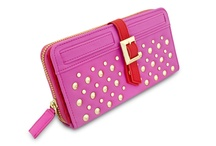 .purse / by Nathalie Hosey
