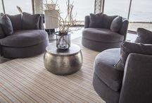Crescent Carpet Mills / Crescent Carpet Mills - Arthur Barry Designs