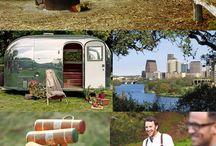 BODAS DE FAMOSOS / ¿Os gusta saber cómo se casan los famosos?, ¿qué ideas tienen?, ¿qué lugares elijen para sus bodas?