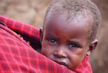 Travel & Safari - Tanzania with Pronto Tour / Tanzania Photos by Ferhan Talib