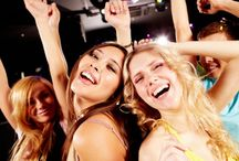 RETIREMENT PARTY DJ / If your looking for entertainment for a retiree, Work Partner, Collegue or Husband/Wife, Friend, Boss, Hiring a DJ is the Way to go. http://californiadiscjockey.com/retirement-dj/