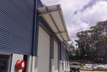 MyKit Garages & Sheds - All shapes and sizes / MyKit Garages & Sheds - All shapes and sizes