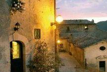 Abruzzo*radici