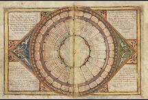 Codex   Diagram   Symbology / by Rinaldo Hartanto
