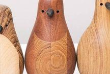 STIJL& wood