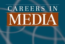 Professional Invitation / January 31, 11:30-1:30, 2013. Join us at Valley River Inn, 11:30-1:30 CWIMA - Christian Women in Media Association. I am inviting Christian women who work in ALL TYPES of media in the Eugene area to learn more about this exciting organization—CWIMA--Christian Women in Media Association. www.cwima.org.  Check out the website, and better than that, RSVP to me if you would like to come. You do not need to become a member of CWIMA to attend the four networking lunches I am planning for 2013.