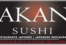 Restaurantes que recomiendo