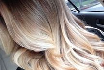 HairMakeupBeauty