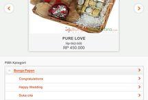 Portfolio_mobile web bunganusantara.com