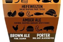 beer.rrrrr