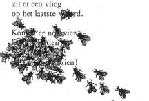 Gedichten voor kinderen