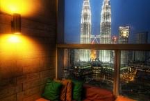Maleisië.