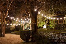 Borgo Stomennano / ALMA PROJECT @ Borgo Stomennano