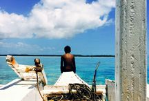 Panglao Bohol Philippines / Panglao Bohol Philipines island #philippines #journey #vacation #summer #sun #holidays