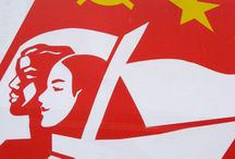 socrealizm i propaganda