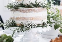Whimsical Natural Party