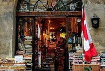 Boeken en meer