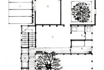 james russell architect