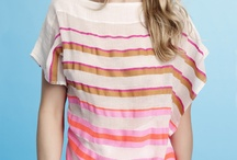Clothes ;)
