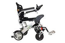 Best Power Wheelchairs Deals & Reviews