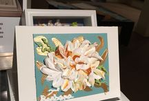ART OF BLOOMING CARDS