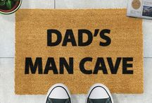 Celebration&Occasion Doormat Collection