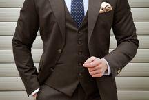 svadobné obleky