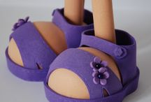 zapatos para fafuchas