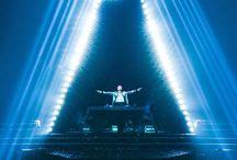 Armin v buuren