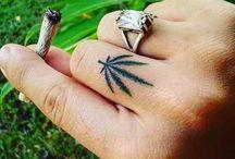 Tatuaz z