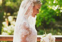 Wedding♡Vail