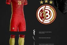 designs using sportstemplates.net