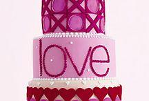 Γαμήλια τούρτα απο την Aegean Catering services