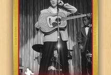 Elvis Collections - Elvis on stage vol. 1 Gold Edition