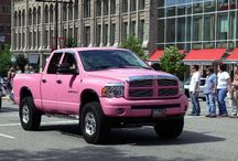 Truck Rental / Air n Drive is to book a privately owned truck rental online. You can also list your truck rentals for free and let customers book it. Book it for daily, weekly or monthly.