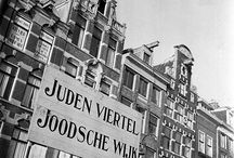 WW2 Amsterdam
