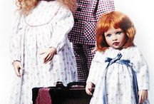куклы 1