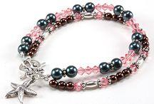Jewelry / by Nicole Bean