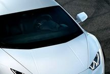 Super Car Sport / by Antonio