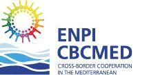EURO Project Management