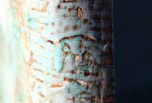 szafka chippy look / Annie Sloan Chalk Paint